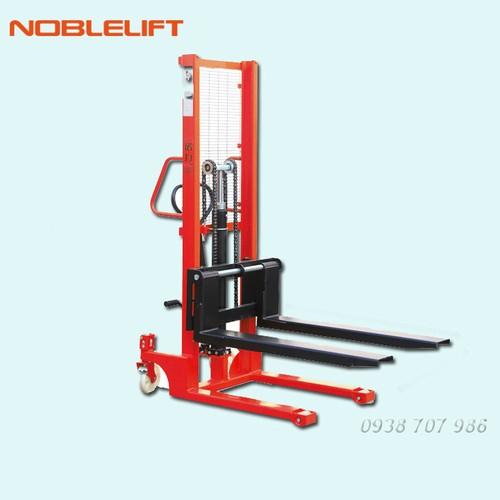 Xe nâng tay cao Noblelift , xe nâng tay cao 1000kg , xe nâng tay cao 1.6m - 4545954 , 16491031 , 15_16491031 , 13500000 , Xe-nang-tay-cao-Noblelift-xe-nang-tay-cao-1000kg-xe-nang-tay-cao-1.6m-15_16491031 , sendo.vn , Xe nâng tay cao Noblelift , xe nâng tay cao 1000kg , xe nâng tay cao 1.6m