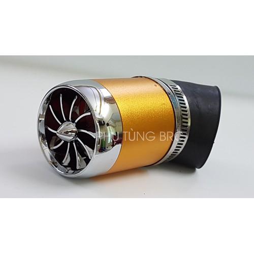 Pô E tăng tốc cánh quạt 51 li dùng cho bình xăng bông mai, EXCITER 135, 150 - 4720524 , 16491721 , 15_16491721 , 98000 , Po-E-tang-toc-canh-quat-51-li-dung-cho-binh-xang-bong-mai-EXCITER-135-150-15_16491721 , sendo.vn , Pô E tăng tốc cánh quạt 51 li dùng cho bình xăng bông mai, EXCITER 135, 150