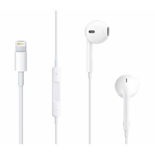 Tai nghe zin iPhone 7 7plus 8 8plus chính hãng Apple