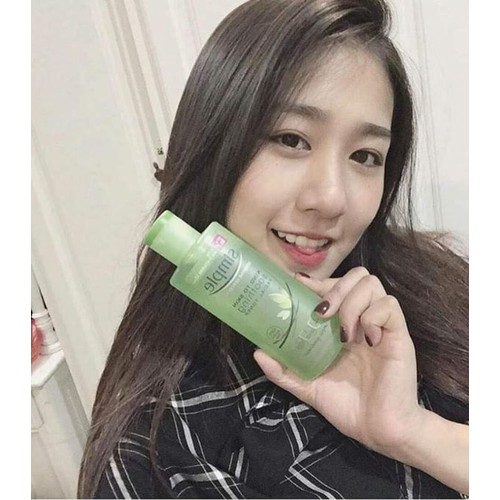 NƯỚC HOA HỒNG SIMPLE KIND TO SKIN SOOTHING FACIAL TONER 200ml - 6392607 , 16489953 , 15_16489953 , 135000 , NUOC-HOA-HONG-SIMPLE-KIND-TO-SKIN-SOOTHING-FACIAL-TONER-200ml-15_16489953 , sendo.vn , NƯỚC HOA HỒNG SIMPLE KIND TO SKIN SOOTHING FACIAL TONER 200ml