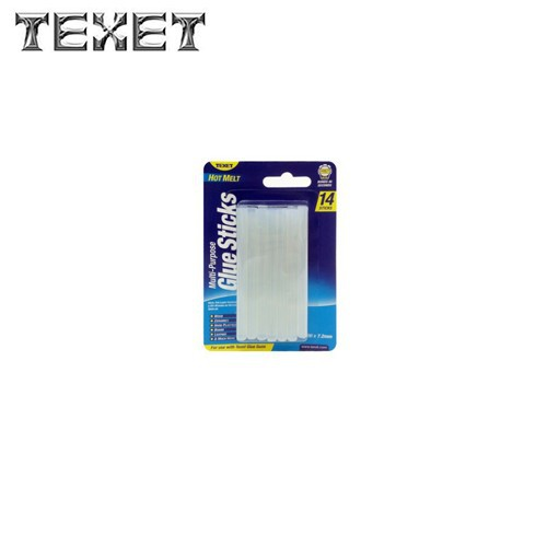 Thanh keo tròn Texet GS-HOT14PK - 6396635 , 16493049 , 15_16493049 , 24000 , Thanh-keo-tron-Texet-GS-HOT14PK-15_16493049 , sendo.vn , Thanh keo tròn Texet GS-HOT14PK