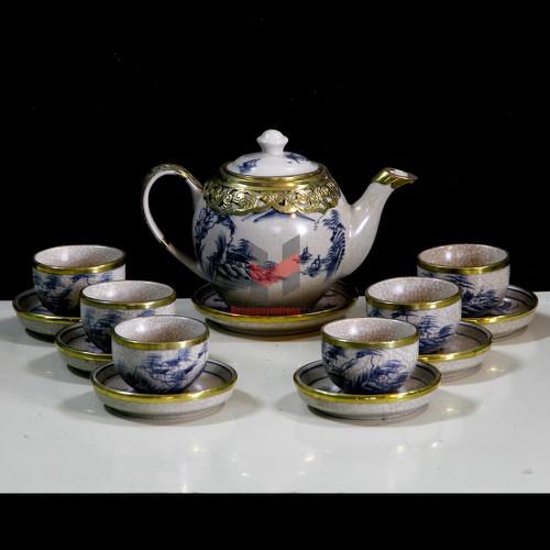 HỢP MỌI PHÒNG KHÁCH, Bộ Bình Trà Sứ Dáng Hoa Trà Men Rạn Bọc Đồng,bộ ấm trà đạo, bộ ấm trà hiện đại, bộ ấm trà hình rồng, bộ ấm trà hoa cúc, bộ ấm trà hoa mai, bộ ấm pha trà điện, bộ ấm pha trà hoa, b - 11079338 , 16501978 , 15_16501978 , 850000 , HOP-MOI-PHONG-KHACH-Bo-Binh-Tra-Su-Dang-Hoa-Tra-Men-Ran-Boc-Dongbo-am-tra-dao-bo-am-tra-hien-dai-bo-am-tra-hinh-rong-bo-am-tra-hoa-cuc-bo-am-tra-hoa-mai-bo-am-pha-tra-dien-bo-am-pha-tra-hoa-bo-am-pha-tra-c
