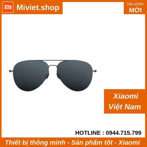Kính Phân Cực  Xiaomi TS Turok Steinhardt - CHÍNH HÃNG - MIVIET.SHOP