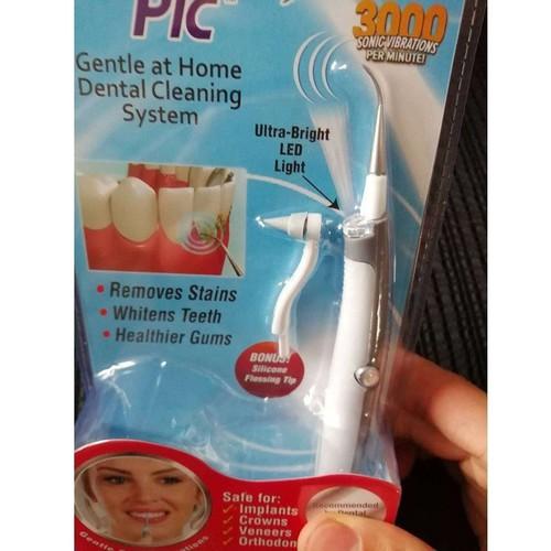 Dụng cụ lấy cao răng tại nhà- dụng cụ làm sạch cao răng - 4719849 , 16485383 , 15_16485383 , 365000 , Dung-cu-lay-cao-rang-tai-nha-dung-cu-lam-sach-cao-rang-15_16485383 , sendo.vn , Dụng cụ lấy cao răng tại nhà- dụng cụ làm sạch cao răng