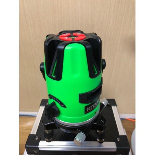 Máy đánh thăng bằng  Laze Kitamax - 6394335 , 16491664 , 15_16491664 , 1800000 , May-danh-thang-bang-Laze-Kitamax-15_16491664 , sendo.vn , Máy đánh thăng bằng  Laze Kitamax