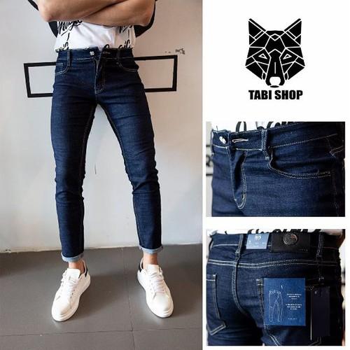 quần jeans tabi shop