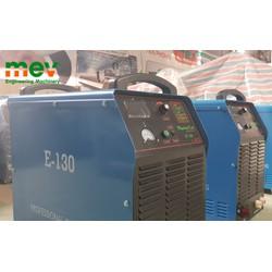 Máy cắt Plasma E130