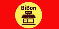 Shop Bibon gia re