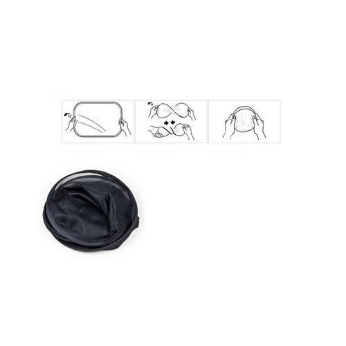 Miếng chặn nắng khối sợi đen bên trong ô tô - Bestcar -42x32cm - 6392342 , 16489792 , 15_16489792 , 21000 , Mieng-chan-nang-khoi-soi-den-ben-trong-o-to-Bestcar-42x32cm-15_16489792 , sendo.vn , Miếng chặn nắng khối sợi đen bên trong ô tô - Bestcar -42x32cm