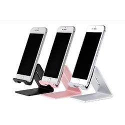 Giá đỡ điện thoại, tablet, ip, ipa hợp kim