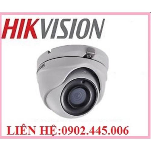 CAMERA HIKVISION DS-2CE76D3T-ITMF
