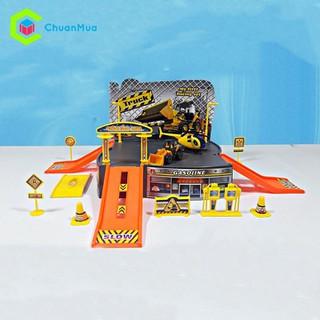 Đồ chơi trẻ em - DCA152-C0169B thumbnail