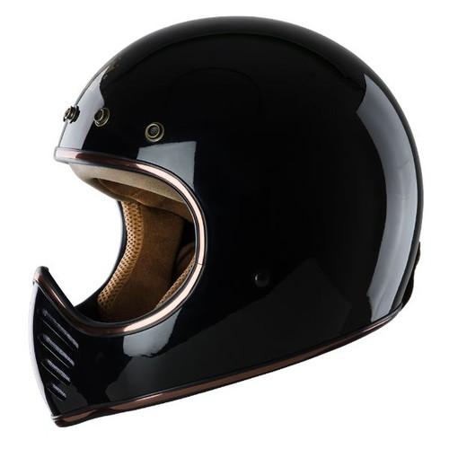 Nón bảo hiểm Fullface ROYAL- H1 - 6402112 , 16496689 , 15_16496689 , 840000 , Non-bao-hiem-Fullface-ROYAL-H1-15_16496689 , sendo.vn , Nón bảo hiểm Fullface ROYAL- H1
