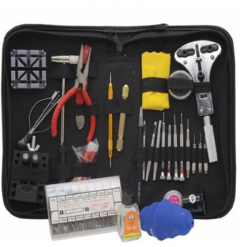 Bộ 21 món dụng cụ sửa chữa đa năng