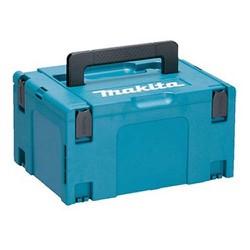 Thùng đựng đồ nghề Makita 821551-8
