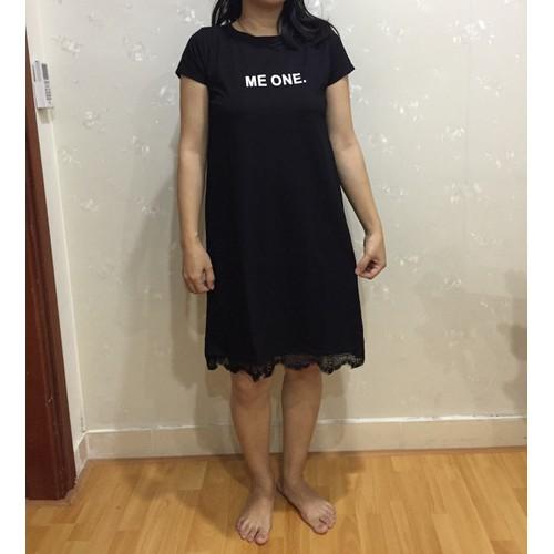 Váy bầu giá rẻ