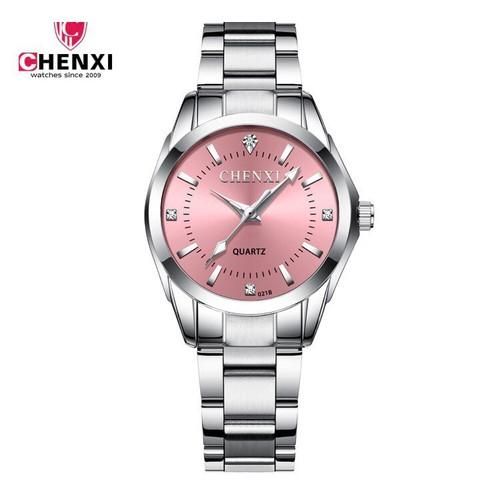 Đồng hồ nữ Chenxi loại tốt