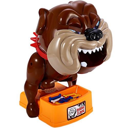 Combo 5 bộ đồ chơi chó gặm xương cực vui nhộn