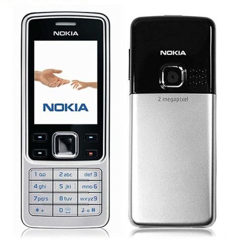 Điện thoại Nokia 6300 - PK087 - 4545997 , 16491119 , 15_16491119 , 412000 , Dien-thoai-Nokia-6300-PK087-15_16491119 , sendo.vn , Điện thoại Nokia 6300 - PK087