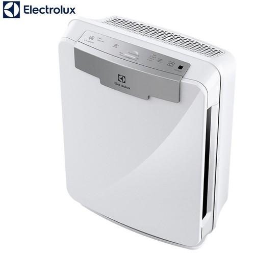 Máy lọc không khí Electrolux EAC415 - 6397712 , 16493639 , 15_16493639 , 9900000 , May-loc-khong-khi-Electrolux-EAC415-15_16493639 , sendo.vn , Máy lọc không khí Electrolux EAC415