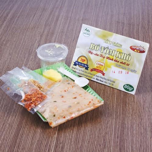 COMBO 10 BỊCH Bánh Tráng Bơ Dẻo Tôm - - 6383567 , 16483880 , 15_16483880 , 100000 , COMBO-10-BICH-Banh-Trang-Bo-Deo-Tom--15_16483880 , sendo.vn , COMBO 10 BỊCH Bánh Tráng Bơ Dẻo Tôm -