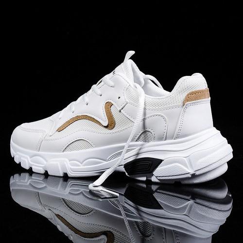 Giày nam thể thao| Giày sneaker nam B39 Danino - 6394592 , 16491993 , 15_16491993 , 269000 , Giay-nam-the-thao-Giay-sneaker-nam-B39-Danino-15_16491993 , sendo.vn , Giày nam thể thao| Giày sneaker nam B39 Danino