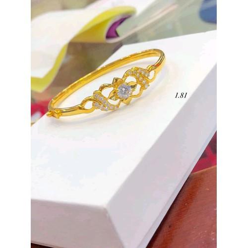 lắc tay nữ vàng tây 10 kara chuẩn - 4719399 , 16481547 , 15_16481547 , 3700000 , lac-tay-nu-vang-tay-10-kara-chuan-15_16481547 , sendo.vn , lắc tay nữ vàng tây 10 kara chuẩn