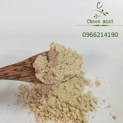 Bột cám gạo nguyên chất hộp 500gr