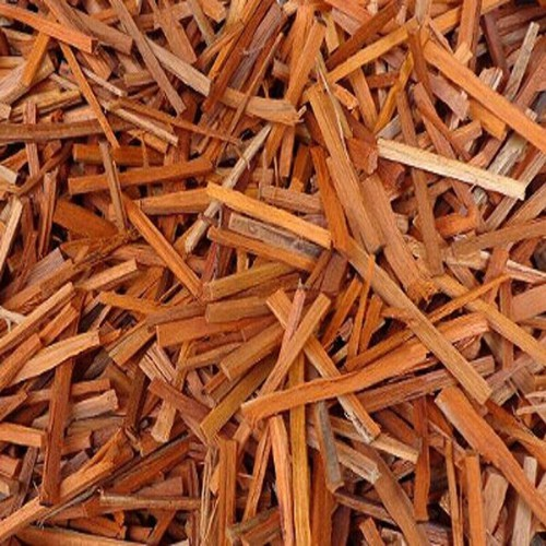 tô mộc - gỗ vang 1kg