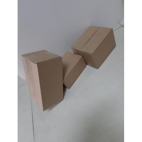 Hộp caron siêu rẻ 5x5x32 số lượng 100 hộp