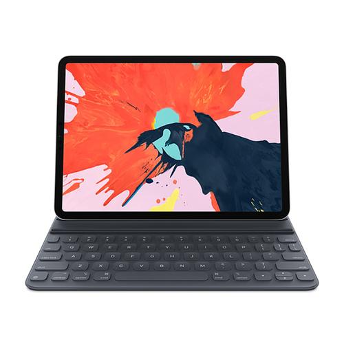 Bàn phím iPad Pro 2018-Smart Keyboard Folio for 11-inch iPad Pro