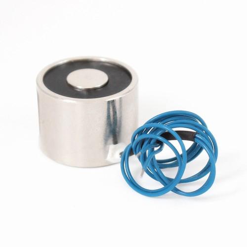 Nam châm điện 50N-5kg