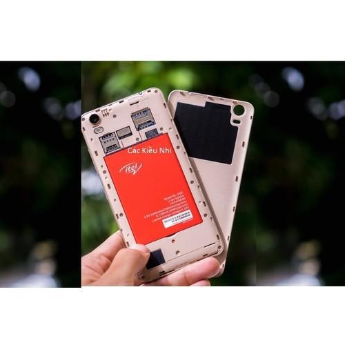Pin iTel it1508 Plus BL-24Ei 2000mAh zin hãng