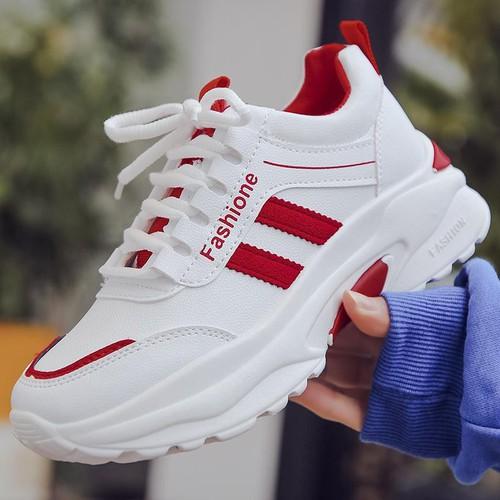 Giày thể thao 2 vạch FASHION