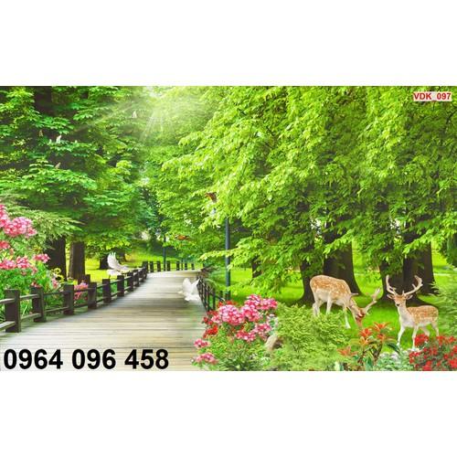tranh phong cảnh thiên nhiên- gạch tranh 3d - 6416163 , 16505296 , 15_16505296 , 1400000 , tranh-phong-canh-thien-nhien-gach-tranh-3d-15_16505296 , sendo.vn , tranh phong cảnh thiên nhiên- gạch tranh 3d