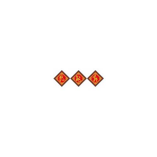 DLH-222511-Tranh thêu chữ Phúc- Lộc- Thọ-36.36.3 (Bộ 3 bức rời) - 6421157 , 16508062 , 15_16508062 , 283000 , DLH-222511-Tranh-theu-chu-Phuc-Loc-Tho-36.36.3-Bo-3-buc-roi-15_16508062 , sendo.vn , DLH-222511-Tranh thêu chữ Phúc- Lộc- Thọ-36.36.3 (Bộ 3 bức rời)