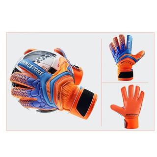 Găng tay thủ môn có xương ST915 - ST915G300 thumbnail