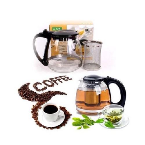 Bình lọc trà 700ml