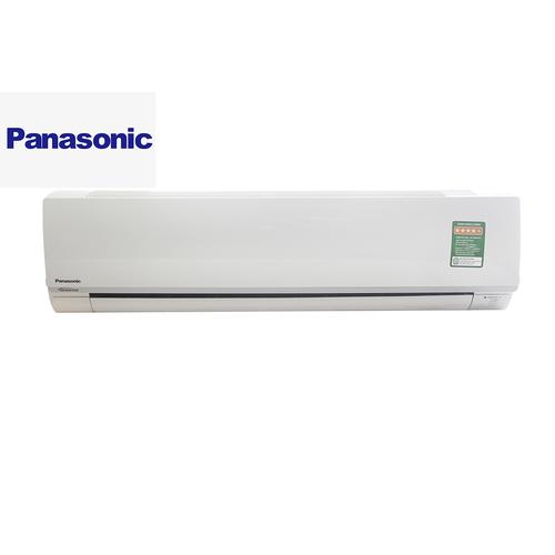 Máy lạnh Panasonic Inverter  CUCS-PU18TKH-8 2 HP - 6423726 , 16509343 , 15_16509343 , 16790000 , May-lanh-Panasonic-Inverter-CUCS-PU18TKH-8-2-HP-15_16509343 , sendo.vn , Máy lạnh Panasonic Inverter  CUCS-PU18TKH-8 2 HP