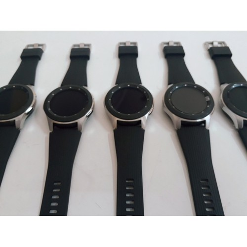 Đồng Hồ Samsung. Galaxy Watch 46mm - 4549373 , 16522806 , 15_16522806 , 5090000 , Dong-Ho-Samsung.-Galaxy-Watch-46mm-15_16522806 , sendo.vn , Đồng Hồ Samsung. Galaxy Watch 46mm