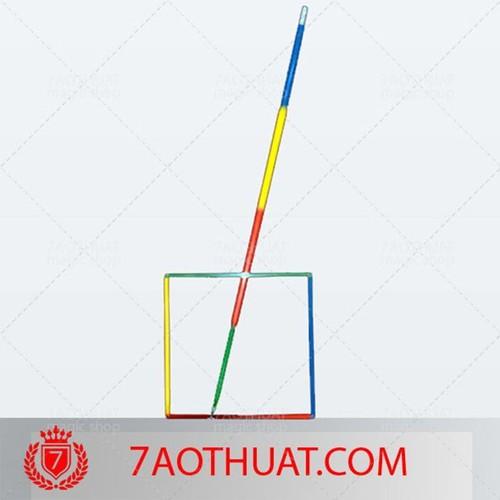 Đồ chơi dụng cụ ảo thuật biến hóa vô cùng thú vị và lạ mắt: Biến TRÒN VUÔNG DÀI - 6440644 , 16521657 , 15_16521657 , 239000 , Do-choi-dung-cu-ao-thuat-bien-hoa-vo-cung-thu-vi-va-la-mat-Bien-TRON-VUONG-DAI-15_16521657 , sendo.vn , Đồ chơi dụng cụ ảo thuật biến hóa vô cùng thú vị và lạ mắt: Biến TRÒN VUÔNG DÀI