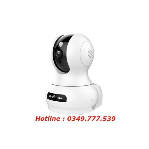 Camera  IP HD 3MP - 6421684 , 16508125 , 15_16508125 , 1514000 , Camera-IP-HD-3MP-15_16508125 , sendo.vn , Camera  IP HD 3MP