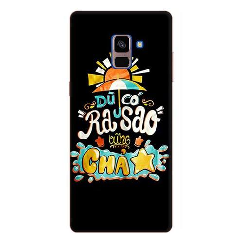 Ốp Lưng Dành Cho Samsung Galaxy A8 Plus  Mẫu 84  giá tốt - 11323568 , 16520792 , 15_16520792 , 79000 , Op-Lung-Danh-Cho-Samsung-Galaxy-A8-Plus-Mau-84-gia-tot-15_16520792 , sendo.vn , Ốp Lưng Dành Cho Samsung Galaxy A8 Plus  Mẫu 84  giá tốt