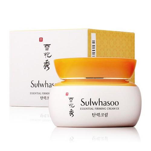 Sulwhasoo Kem Dưỡng da Essential Firming Cream - 6443006 , 16524314 , 15_16524314 , 3427000 , Sulwhasoo-Kem-Duong-da-Essential-Firming-Cream-15_16524314 , sendo.vn , Sulwhasoo Kem Dưỡng da Essential Firming Cream