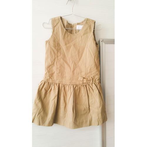 Váy Đầm Bé Gái Hàng Đẹp