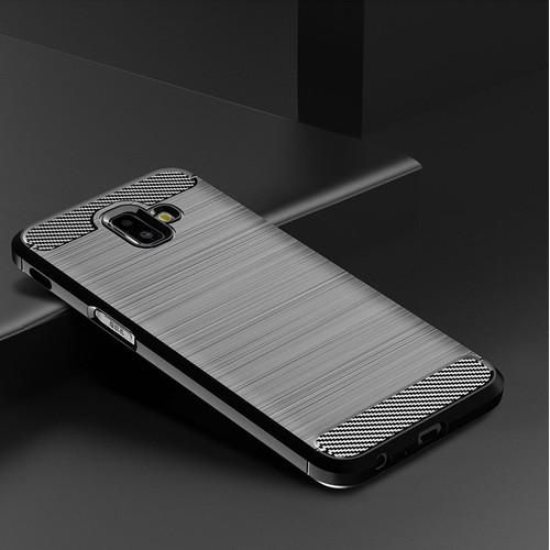 Ốp lưng SamSung Galaxy J6 Plus Likgus Amor