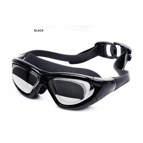 Kính bơi cận thị tráng gương mắt lớn siêu chống nước chống UV chống sương mờ KB10D - 6444072 , 16525724 , 15_16525724 , 299000 , Kinh-boi-can-thi-trang-guong-mat-lon-sieu-chong-nuoc-chong-UV-chong-suong-mo-KB10D-15_16525724 , sendo.vn , Kính bơi cận thị tráng gương mắt lớn siêu chống nước chống UV chống sương mờ KB10D