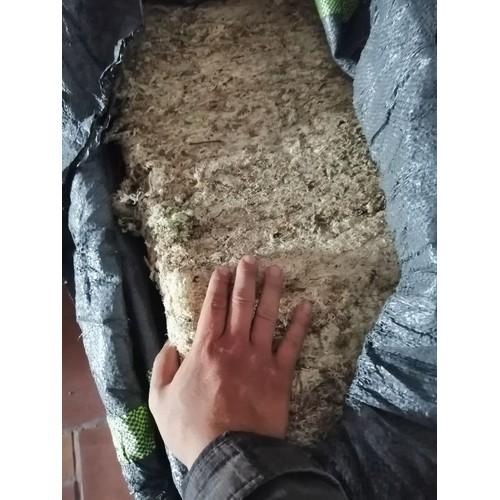 10kg dớn mềm trồng lan