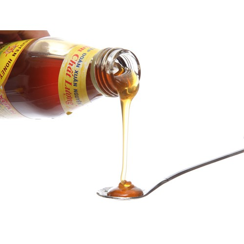 Mật ong rừng sữa ong chúa U Minh Xuân Nguyên chai 200ml - 6431572 , 16514297 , 15_16514297 , 143500 , Mat-ong-rung-sua-ong-chua-U-Minh-Xuan-Nguyen-chai-200ml-15_16514297 , sendo.vn , Mật ong rừng sữa ong chúa U Minh Xuân Nguyên chai 200ml