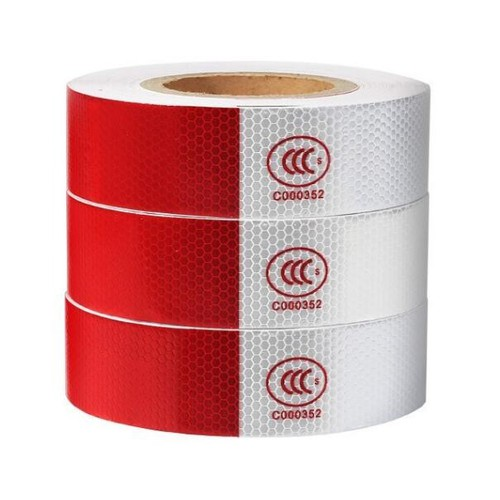 Băng keo phản quang trắng đỏ 3M-DÀI 50M - 6437843 , 16518607 , 15_16518607 , 250000 , Bang-keo-phan-quang-trang-do-3M-DAI-50M-15_16518607 , sendo.vn , Băng keo phản quang trắng đỏ 3M-DÀI 50M